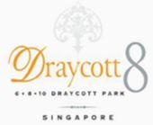 Draycott 8